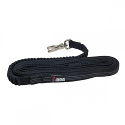 Longe Confort I-Dog Noir
