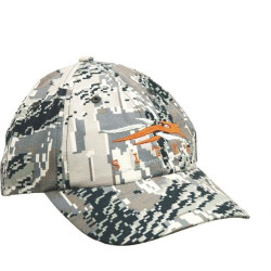 Casquette SITKA optifade Open Country