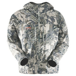 Veste SITKA Dew point optifade open country