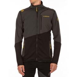 Veste Maze Jacket M La Sportiva