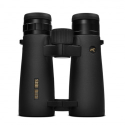 Jumelles Kite Optics IBIS ED 7X42