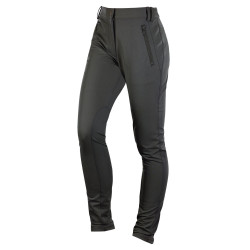 Pantalon Stagunt LD Cathy