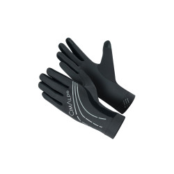 Gants Cimalp Winter Gloves