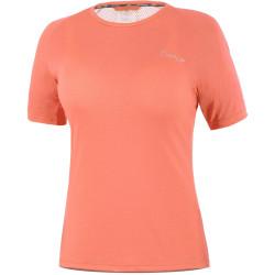 T-shirt Cimalp Venturi femme