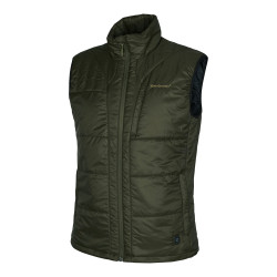 Gilet Deer Hunter Heat