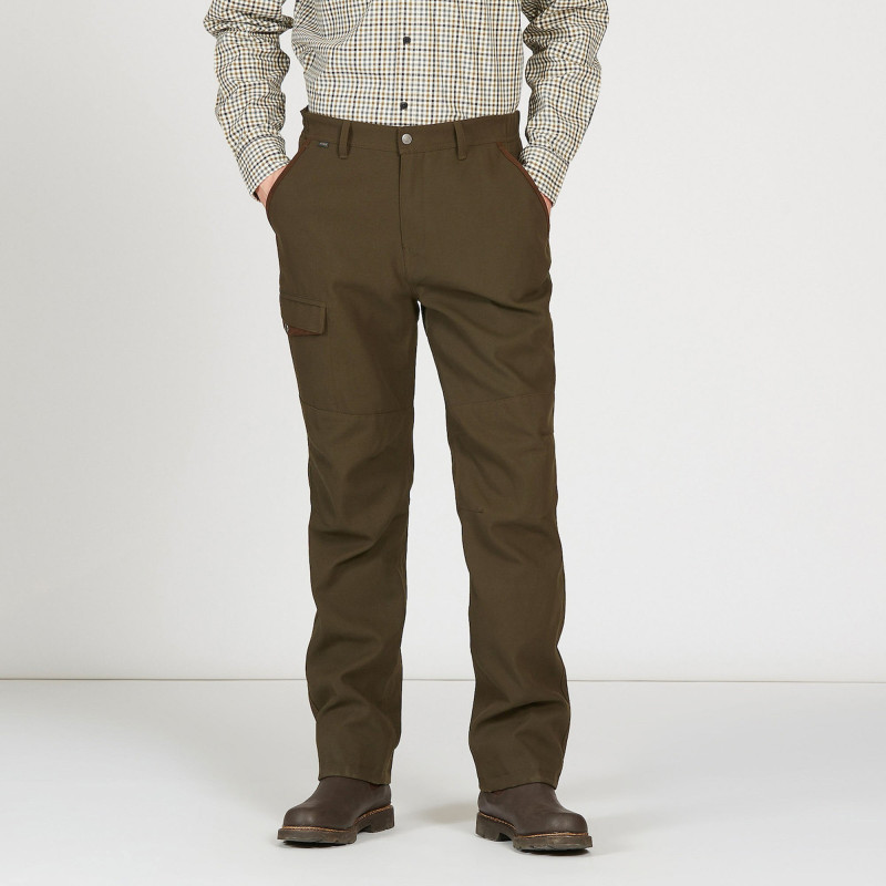 Pantalon Pantalon Impermeable Courtal Impermeable Courtal Aigle Aigle Impermeable Aigle Pantalon Pantalon Courtal Nnm80vw