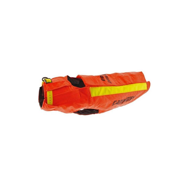 Gilet protection Dog Armor V2 Cani-Hunt