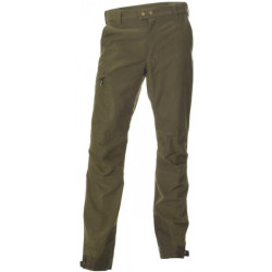 Pantalon Ultra Light Swedteam