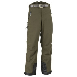Pantalon Axton green Swedteam