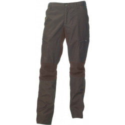 Pantalon Lynx Swedteam