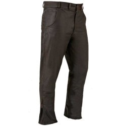 Pantalon Tom Verney Carron