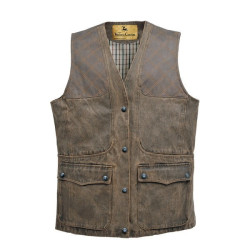 Gilet Fox EVO original Verney carron