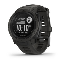 Montre GPS Instinct Garmin