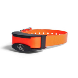 Collier Add-A-Dog SportTrainer SDR-AFE SportDOG