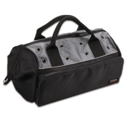 Sacoche Garmin Field Bag Alpha 100 / Astro 320
