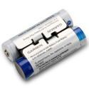 Batterie NiMH rechargeable Alpha 50 Garmin