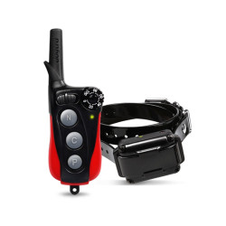 Collier de dressage IQ Plus Dogtra