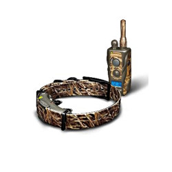 Collier de dressage Arc 800 Camo Dogtra