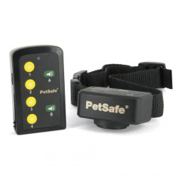 Collier de dressage ST-70 PetSafe