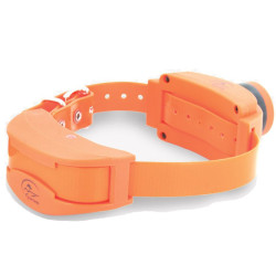 Collier dressage beeper Add-A-Dog Sport Trainer 1600m SportDOG