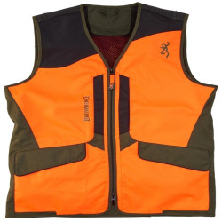 Gilet Browning X-Treme Tracker Pro