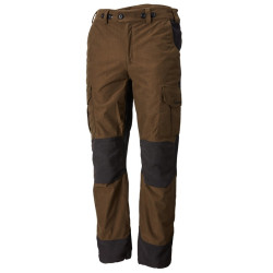 Pantalon XPO Light SF Browning