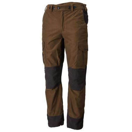 Pantalon XPO Light SF Browning