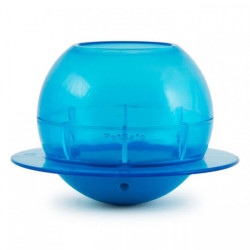 Jouet distributeur chat FunKitty Fishbowl PetSafe