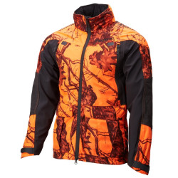 Veste XPO Light SF Browning