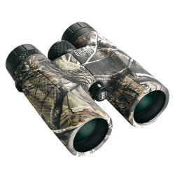 Bushnell Powerview 10X42 Realtree AP