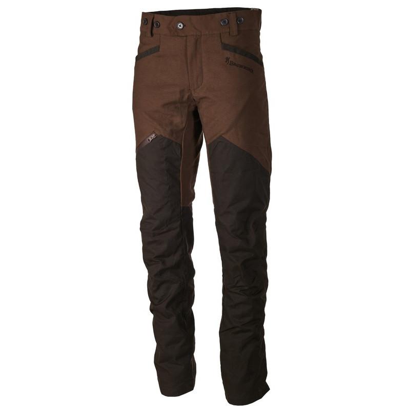 Pantalon Field étanche Browning