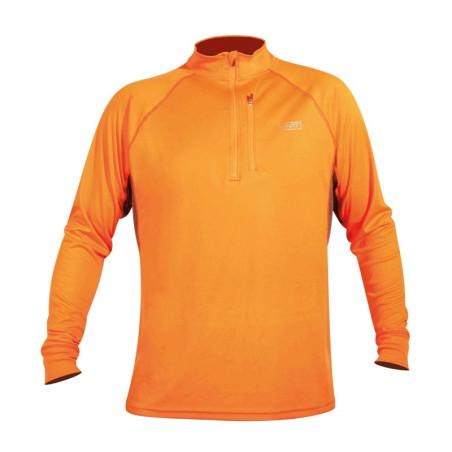 T-Shirt Iron 2-L Hart