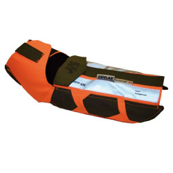 Gilet de Protection Rhino Dog Verney-Carron