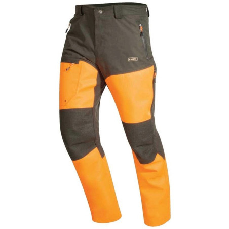 Pantalon Iron²-T Hart