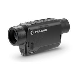 Monoculaire à imagerie thermique Pulsar Axion XM30