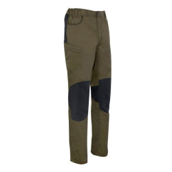 Pantalon Hyper Stretch Grouse Verney Carron