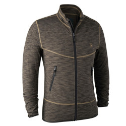Veste Norden Insulated Fleece DeerHunter