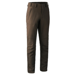Pantalon Strike Full Stretch Deerhunter
