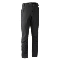 Pantalon Strike Full Stretch Deerhunter - Noir