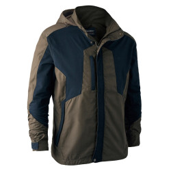 Veste Strike Deerhunter