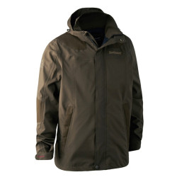 Veste Deerhunter Track Imperméable