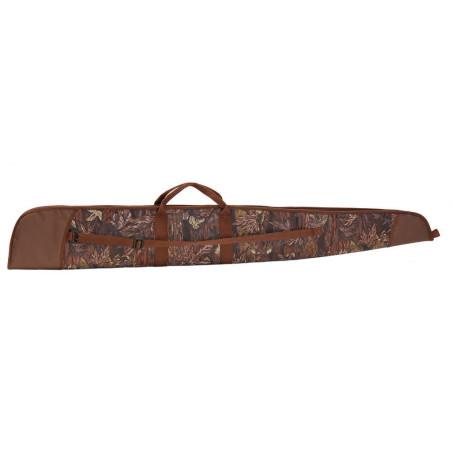 Fourreau fusil 130 cm ColombiSport