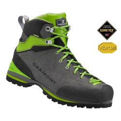 Chaussures Ascent GTX Garmont