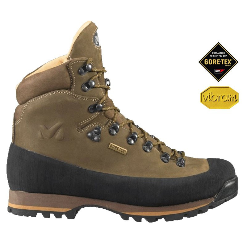 Chaussures Bouthan GTX Millet