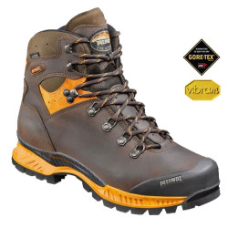 Chaussures SoftLine Top GTX Meindl