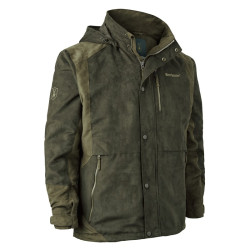 Veste Deer Deerhunter