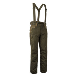 Pantalon Deer Deerhunter