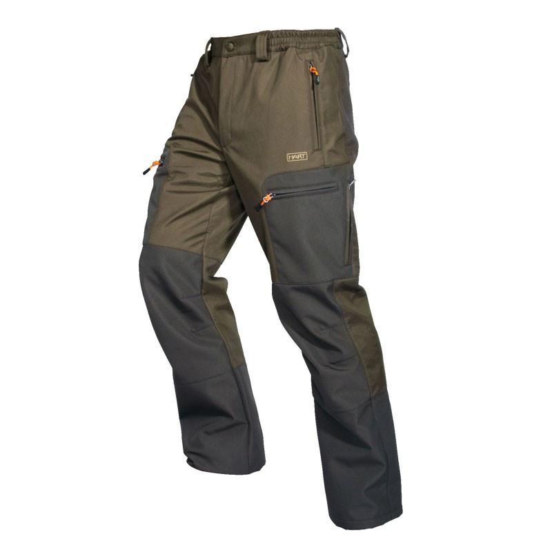 Pantalon Armoforce Evo-T Hart