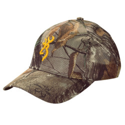 Casquette Browning MESHLITE RTX