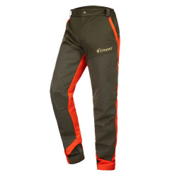 Pantalon Wildtrack Stagunt